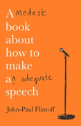 A Modest Book About How to Make an Adequ