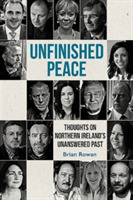 Unfinished Peace