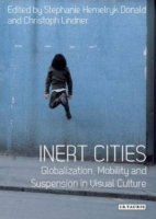Inert Cities
