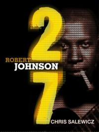 27: Robert Johnson