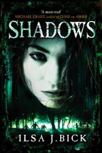 Shadows: Book 2