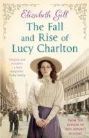 Fall and Rise of Lucy Charlton