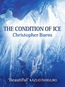 Condition of Ice