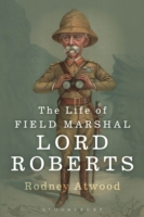 Life of Field Marshal Lord Roberts