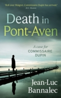 Death in Pont-Aven