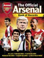 Official Arsenal FC Football Records
