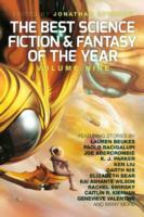Best Science Fiction and Fantasy of the