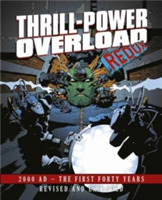 Thrill-Power Overload: Forty Years of 20