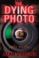 Dying Photo
