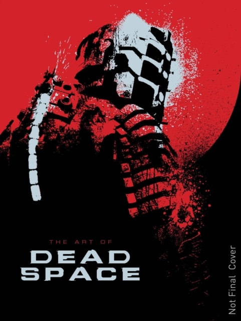 The Art of Dead Space
