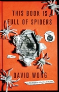 This Book is Full of Spiders: Seriously