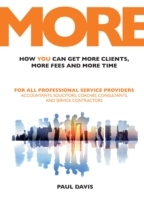 MORE: How You Can Get More Clients, More