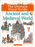 Ancient and Medieval World - Ultimate Vi