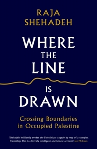 Where the Line is Drawn