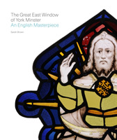The Great East Window of York Minster