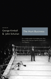 The The Hurt Business
