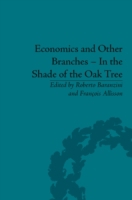 Economics and Other Branches - In the Sh