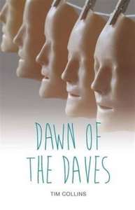 Dawn of the Daves