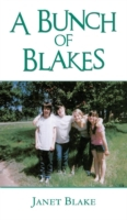 A Bunch of Blakes