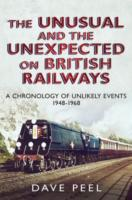 The Unusual and the Unexpected on Britis