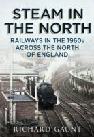 Steam in the North