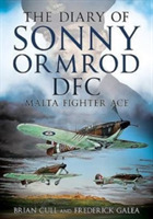 The Diary of Sonny Ormrod DFC