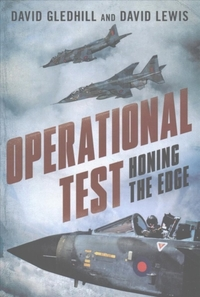Operational Test