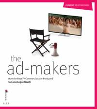 Ad-Makers