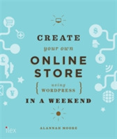 Create Your Own Online Store (Using Word