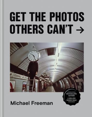 Get the Photos Others Can't