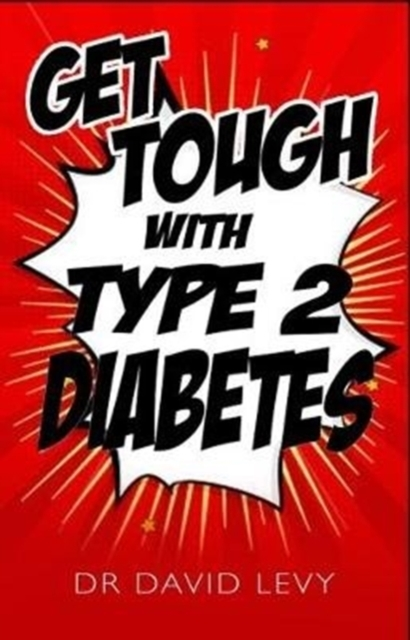 Get Tough With Type 2