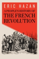 People's History of the French Revolutio