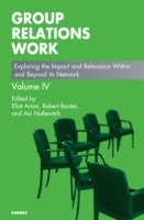 Group Relations Work