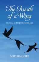 Rustle of a Wing