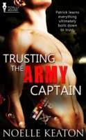 Trusting the Army Captain