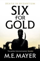 Six for Gold