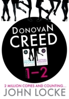 Donovan Creed Two Up 1-2