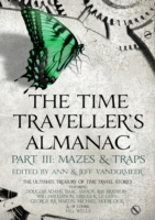 Time Traveller's Almanac Part III - Maze