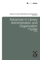 Advances in Library Administration and O