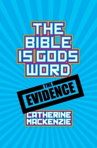 The The Bible Is God's Word