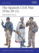 Spanish Civil War 1936 39 (1)