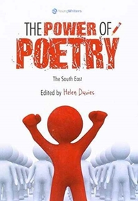 The Power of Poetry - The South East