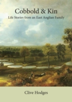 Cobbold and Kin: Life Stories from an Ea