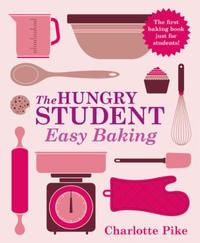 Hungry Student Easy Baking
