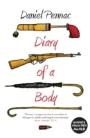 Diary Of A Body