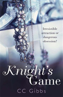 Knight's Game