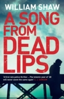 Song from Dead Lips