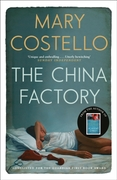 The China Factory