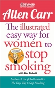The Illustrated Easy Way for Women to St