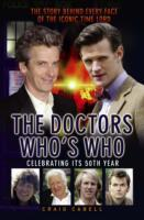 Doctors - Who's Who?